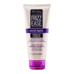 Crema de Acabamento Frizz-ease John Frieda