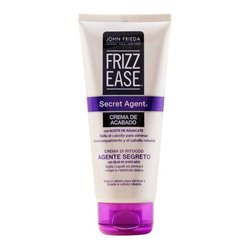 Spray pour cheveux Frizz-ease John Frieda