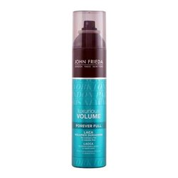 Couche de finition Luxurious Volume John Frieda