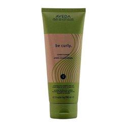 Haarspülung Be Curly Aveda