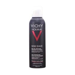 Gel da Barba Vichy Homme Vichy 150 ml