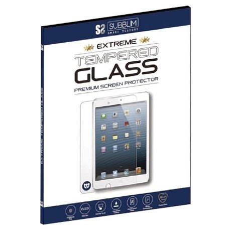 Protettore Schermo per Tablet Ipad Pro 11 Subblim SUB-TG-1APP003 9H