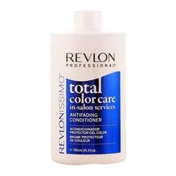 Normales Haar Total Color Care Revlon