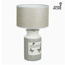 Lámpara de Mesa Mariposas by Shine Inline
