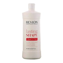 Flexible Hold Hair Spray Lasting Shape Revlon