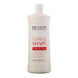 Softer Haarfestiger Lasting Shape Revlon