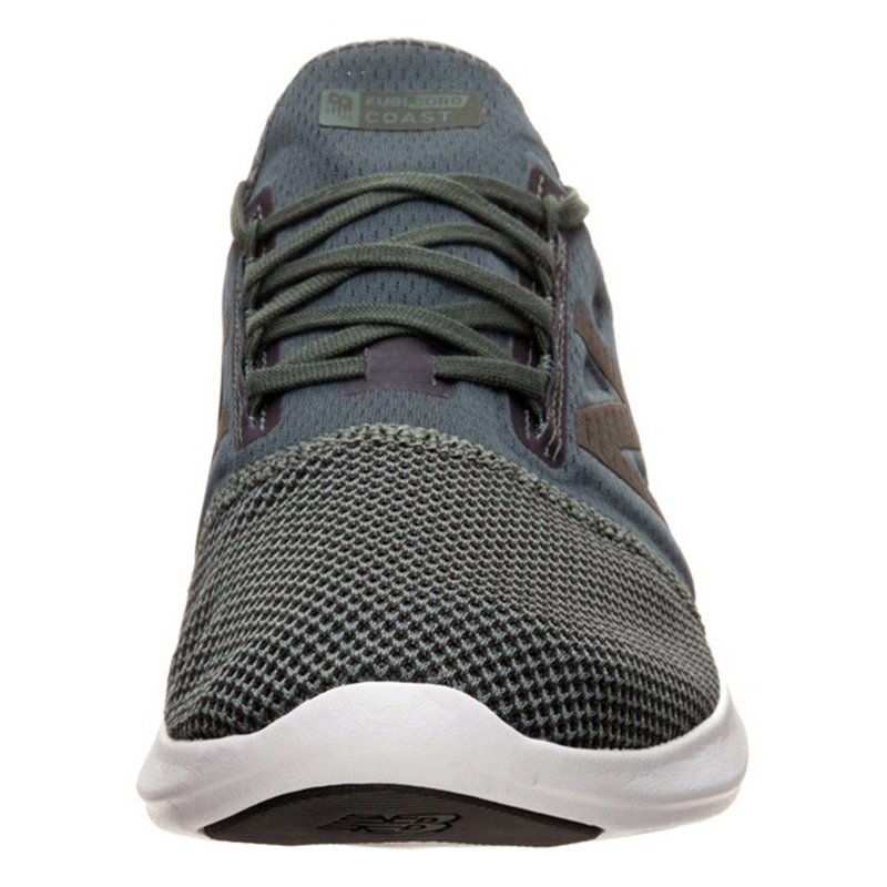 new balance scarpe donna 41