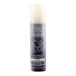 Après-shampooing Equave Instant Beauty Revlon
