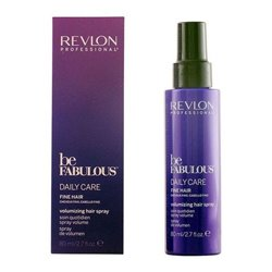 Spray Volumizzante Be Fabulous Revlon