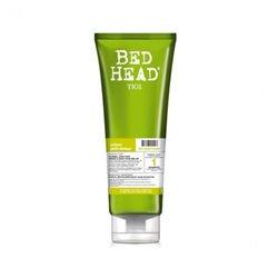 Shampooing Bed Head Tigi