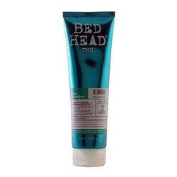 Shampooing réparateur Bed Head Tigi
