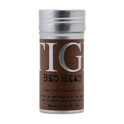 Tigi Gel fixant (barre) Bed Head