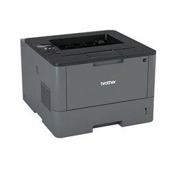 Stampante Duplex USB/Reti/Wi-Fi Brother HLL5200DWYY1 40 ppm 256 MB
