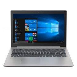"Notebook Lenovo Ideapad 330 15,6"" i5-8250U 8 GB RAM 128 GB SSD Argentato"