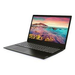 "Notebook Lenovo Ideapad S145 15,6"" i7-8565U 8 GB RAM 256 GB SSD Nero"