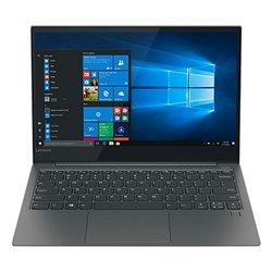 "Ultrabook Lenovo Yoga S730 13,3"" i5-8265U 8 GB RAM 256 GB SSD Grigio"