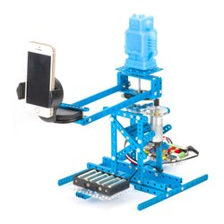 Robot Educativo Makeblock Ultimate 2.0 Bluetooth