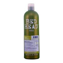 Shampooing revitalisant de couleur Bed Head Tigi