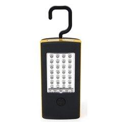 Torcia Magnetica Bricotech 32 LEDS