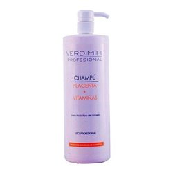 Shampooing Verdimill Profesional Verdimill