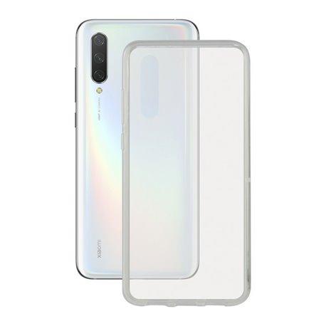 Custodia per Cellulare Xiaomi Mi 9 Lite Flex TPU