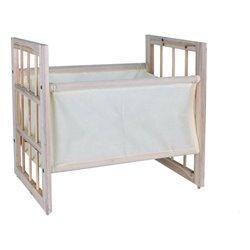 Portariviste Confortime (45 x 28 x 40 cm)