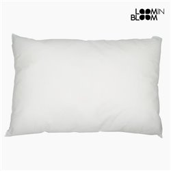 Coussin de Remplissage Polyester by Loom In Bloom