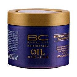 Masque Bc Oil Miracle Schwarzkopf