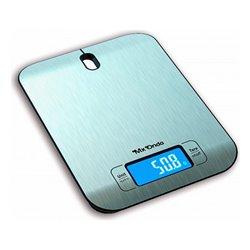 Acquistare Bilancia da Cucina Mx Onda MXPC2102 LCD Acciaio inossidabile