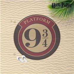 Telo da Mare Harry Potter 78054