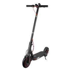 Monopattino Elettrico Xiaomi Mi Electric Scooter Pro 25 km/h 12800 mAh 300W Nero