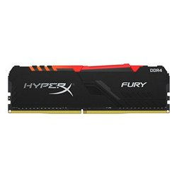 Memoria RAM Kingston HX424C15FB3A/8 8 GB DDR4 2400 MHz