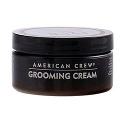 Cire modelante Grooming Cream American Crew