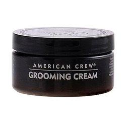 Rebellische Haare Grooming Cream American Crew