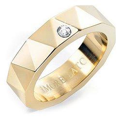 Anello Donna Morellato SSI03012 Diamants (Taglia 12)