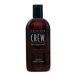 Cire modelante Liquid W American Crew