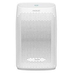 Deumidificatore Cecotec BigDry 2000 Essential 0,7L Bianco