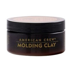 Gel Fixador Molding Clay American Crew