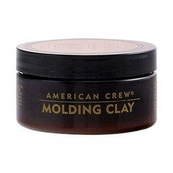 Gel stylisant Molding Clay American Crew
