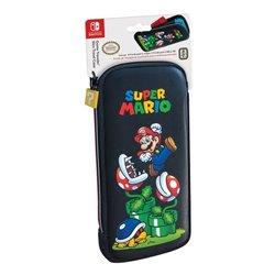 Confezione per Nintendo Switch Ardistel Traveler Deluxe NNS15SM Super mario bros™