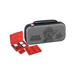 Confezione per Nintendo Switch Ardistel Traveler Deluxe NNS46G Super mario bros™