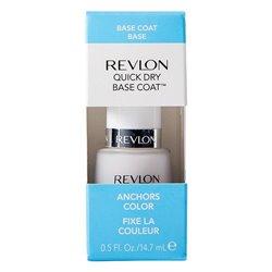 Tratamento Intensivo Reparador Revlon 55006