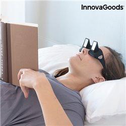 InnovaGoods Óculos com Prisma de Visão Horizontal 90º