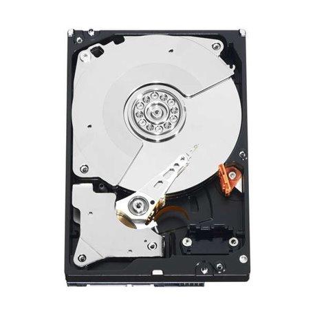 """Hard Disk Western Digital Black WD2003FZEX 3.5"""" 2 TB Sata III 7200 rpm Buffer 64 MB"""
