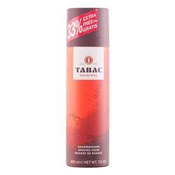 Schiuma da Barba Tabac Tabac 200 ml