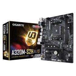 Scheda Madre Gigabyte IPBPA40042 mATX AMD A320