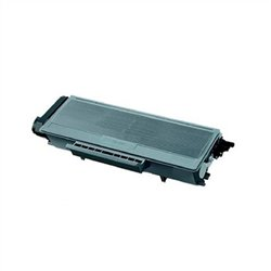 Toner Compatibile Inkoem TN3170/3280 Nero