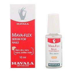Tratamento para as Unhas Mava Flex Mavala 78209