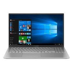 "Notebook Asus S512FA-EJ752T 15,6"" i5-8265U 8 GB RAM 256 GB SSD Argentato"