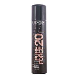 Natürliches Finish-Spray Hairsprays Redken